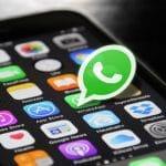 La messagerie WhatsApp a passé le cap des 2 milliards d'utilisateurs